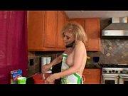 Nina Hartley - Cooking
