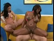 Picture JADA FIRE AND SOPHIE DEE HAVE A SQUIRT-A-THO