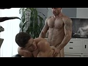 pedro andreas and dato folland – Porn Video