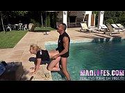 MadLifes.com salva da silva y yarisa dura ...