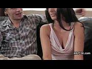 откровенно полнометражный порно фильмы со смыслом