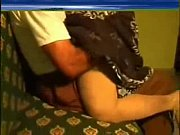 Indian Sex, indian antiy piss 3gp Video Screenshot Preview