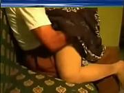 Indian Sex, porn bww xxxxx mujra 3gp x vid Video Screenshot Preview