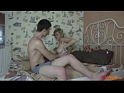 18videoz - In bed with ...