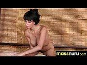порно актрисы юнные