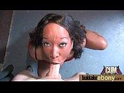 Pannkakan dejting erotisk massage gbg