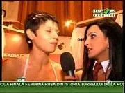 Goluri si Goale ep 7 Miki si Roxana (Romania naked news), sun tv anchor nude fakel actress xxx images without dress Video Screenshot Preview