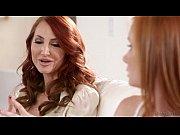 Полнометражные порнофмльмы с сюжетом на русском