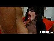 Gratis erotiske filmer sugardating