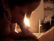 Indian Housewife Sensational Sex, indian mom son sex videis Video Screenshot Preview