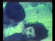 ramba indian actress sex, bengali tv seriel all heroine xxx photo Video Screenshot Preview 4