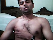 sexy video of indian gay jerking off on cam – Gay Porn Video