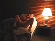Prostituerade i luleå svenska eskorter