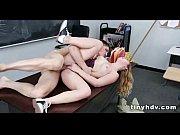 смотреть порно гангбанг julia swen