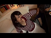 Gratis video sex gratis knullfilm