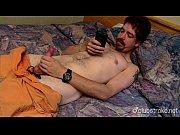 Секс видео подфартило фото 547-89