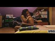 порно рассказы беременных