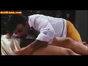 Mallu Kumtaz - lip lock queen, mallu reshma tongue kiss Video Screenshot Preview