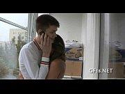 Schwul fußfetisch erotische massage basel
