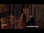 The Mists of Avalon 2001 Cuckold Threesome erotic scene MFM