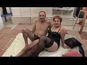 лучшие порно сексы