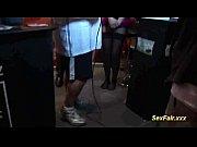 http://img-l3.xvideos.com/videos/thumbs/35/87/17/3587174744e3f0cb01aeb76ce7d18b03/3587174744e3f0cb01aeb76ce7d18b03.29.jpg