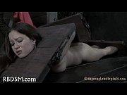 Лизбиянки порно со взбитыми сливками