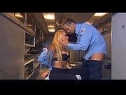 Парень трахает девушку онлайн видео