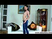 порно фотосессия лесбиянок онлайн
