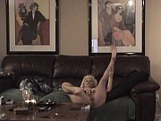 Смотреть видео первый секс внучки с дедом