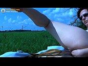 Смотреть эротические фильмы страна чехия