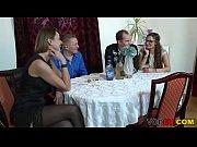 Молодой русский парень проиграл свою девушку смотреть онлайн