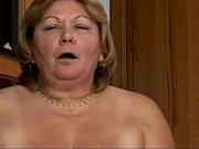 Смотреть еротіку порнофото с серінда свон