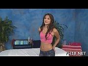 порно секс фильм лизание