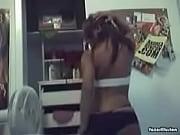 новое фото проституток оренбург
