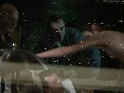 Bukkake facial kleopatra fkk