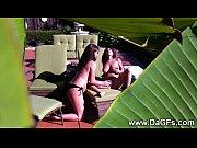 http://img-l3.xvideos.com/videos/thumbs/35/c3/71/35c3714ff4da5022de810bd29f86b6e5/35c3714ff4da5022de810bd29f86b6e5.26.jpg