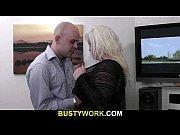 Порно онлайн стройные красивые огромные сиськи