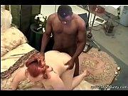 skachac porno igri besplatna bes registraci