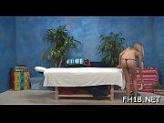 Sex im puff hausfrauensex münchen