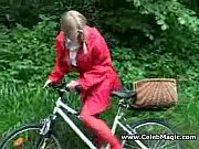 Little Red Riding Hood  french view on xvideos.com tube online.
