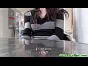 видео красотки за деньги порно