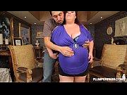 Русская мама с большой жопой