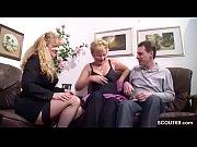 Gratis porrfilm med äldre kvinnor sexiga äldre kvinnor