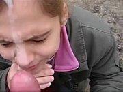 Как трахать взрослую русскую женщину