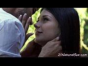 Thai massage farum kæmpe kusse