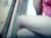 Фильмы про скс с стрептизершой короткие
