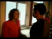 Picture Mexican porno Tamy and Dubraska brought to y...