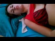 Девушки на массаже порно видео