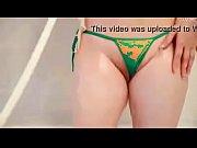любительское домашнее порно фото женщин в возрасте